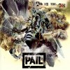 Pail - Faith In The Void (CD)1