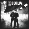 Pakt. - Berlin (CD)1