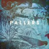 Pallers - The Sea Of Memories (CD)1