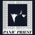 Panic Priest - Panic Priest (CD)1