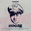 Pankow - Hogre / Limited Edition (EP CD)1