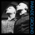 Parade Ground - A Room With A View (CD)1