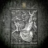 Paradise Lost - Faith Divides Us - Death Unites Us (CD)1