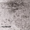 Paresis - That.Black.Form (EP CD)1