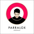 Parralox - Aeronaut / Limited Edition (EP CD)1