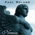 Paul Roland - Nevermore (CD)1