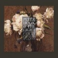 Peter Hook & The Light - Power Corruption And Lies - Live  in Dublin (CD)1