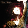 Peter Murphy - Bareboned and Sacred (Live) (CD)1