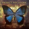 Project Pitchfork - Daimonion / US Version (CD)1