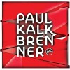 Paul Kalkbrenner - Icke Wieder / Deluxe Digipak Edition (CD)1