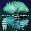"Placebo - A Million Little Pieces / Limited Edition (7"" Vinyl)1"