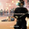 Placebo - A Place For Us To Dream / Singles Collection (2CD)1