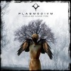 Plasmodium - Paradise Under Fire (CD)1