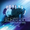 Plexiphones - Electric (CD)1