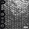 Ploho - Pyl / ReRelease (CD)1