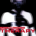 Plastic Noise Experience - Therapy (CD)1
