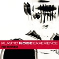 "Plastic Noise Experience - Push And Punish (12"" Vinyl + CD)1"
