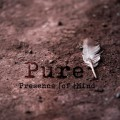 Presence Of Mind - Pure (CD)1
