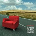 Popshop - A Warm Place Without Memory (CD)1