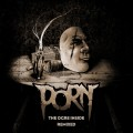 Porn - The Ogre Inside Remixed (CD)1