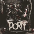 Porn - The Darkest Of Human Desires - Act II (CD)1