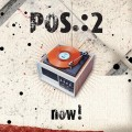 POS.:2 - Now! (CD)1