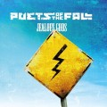 Poets Of The Fall - Jealous Gods (CD)1