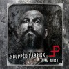 Pouppée Fabrikk - The Dirt / Limited Edition (2CD)1