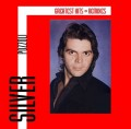 Silver Pozzoli - Greatest Hits & Remixes (2CD)1