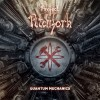 Project Pitchfork - Quantum Mechanics (CD)1
