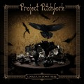 Project Pitchfork - Look Up, I'm Down There (CD)1