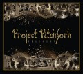 Project Pitchfork - Fragment (CD)1