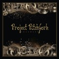 Project Pitchfork - Fragment / Limited Oversize Hardcover Book Edition (2CD)1