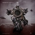 PreEmptive Strike 0.1 - The Kosmokrator (CD)1