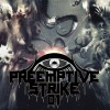 PreEmptive Strike 0.1 - Eternal Masters / Limited Edition (2CD)1