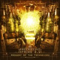 PreEmptive Strike 0.1 - Progeny Of The Technovore / Limited Edition (CD)1