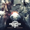 PreEmptive Strike 0.1 - Eternal Masters / Limited Edition (CD)1