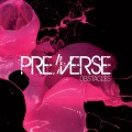 PreVerse - Obstacles + Truth Hurts / Limited Edition (2CD)1