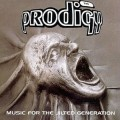 "The Prodigy - Music For The Jilted Generation (2x 12"" Vinyl)1"