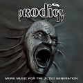 The Prodigy - More Music For The Jilted Generation (Re-Release) (2CD)1