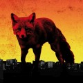 The Prodigy - The Day Is My Enemy (CD)1