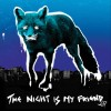 "The Prodigy - The Night Is My Friend EP (12"" Vinyl)1"