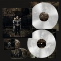 "Project Pitchfork - Continuum Ride / Limited Transparent Vinyl (2x 12"" Vinyl + 2CD)1"