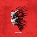 Proleturan - Empathy Masked (CD)1