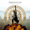 Prometheus Flame - Karma Reloaded / Limited Edition (CD)1