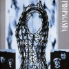 Propaganda - A Secret Wish / BackCatalogue (CD)1