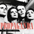 Propaganda - The Best Of (2CD)1
