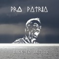 Pro Patria - Back To Basics (CD)1