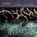 Prude - The Dark Age Of Consent (CD)1
