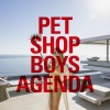 "Pet Shop Boys - Agenda / Limited Edition (12"" Vinyl)1"